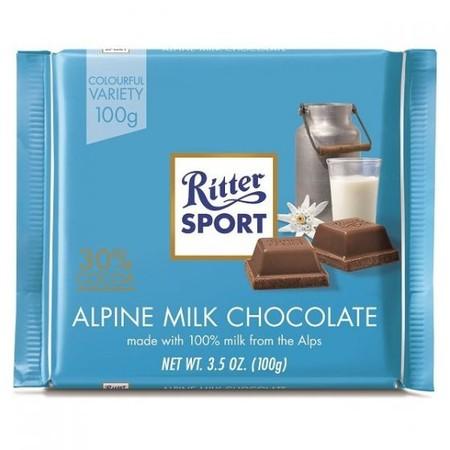 makanan dengan rasa coklat yang terbuat dari bahan-bahan pilihan. Cocok di konsumsi dengan keluarga dan untuk bersantai dirumah