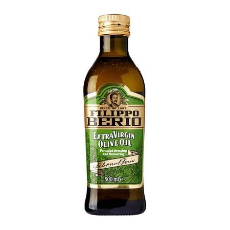 Extra Virgin Olive Oil Ini Memiliki Rasa Yang Kaya Dan Buah Yang Unik Dan Mencelupkan Sempurna, Gerimis Dan Pengasinan, Dan Sebagai Finish Sehat Untuk Sayuran Kukus, Kentang Panggang Dan Sup.