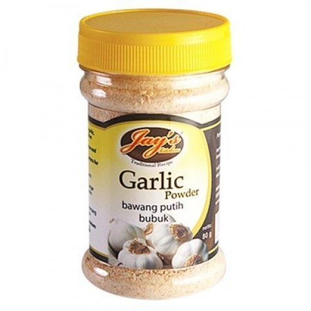 Good Quality Of Spices & Herbs To Bring Up Flavor In A Great Dish, And Good Quality Spices And Herbs