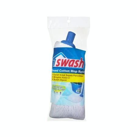 Swash kain pel katun refiil