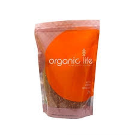 Vitamin C, untuk daya tahan tubuh, memproduksi kolagen kulit dan rambut dan mencegah kanker payudara
