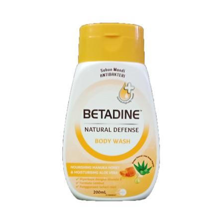 Sabun Mandi Dengan Formula Ph Seimbang, Diperkaya Dengan Vitamin E Yang Membantu Membersihkan, Melembabkan, Dan Melembutkan Kulit.