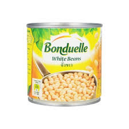 Bonduelle Is The Name Of A Company, A Brand And A Founding Family Originally From The North Of France. Both In Europe And Throughout The World, The Enonymous Brand  As Well As Its Other Brands Like Cassegrain, Globus And Arctic Gardens  Has Been Identif