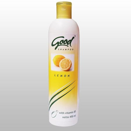 Shampoo Yang Digunakan Untuk Membersihkan Kotoran Dari Kulit Kepala Dan Rambut. Dapat Memberikan Kelembutan Dan Kesegaran Pada Rambut.