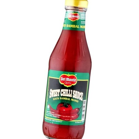 Del Monte Tomato Ketchup Is Prepared From Quality Tomato Paste With Choice Spices To Give A Delicious And Premium Taste To Your Foods.   Del Monte Tomato Ketchup Is The Family Ketchup Of Choice, It Tastes Great And It Goes With All Kinds Of Foods; It Brin