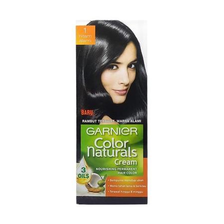 Pewarna Rambut Garnier Untuk Tampil Lebih Gaya Dengan Warna Rambut Lebih Indah Dan Tetap Terawat! Inovasi Pewarna Rambut Dari Garnier Untuk Warna Rambut Lebih Berkilau Dan Tetap Terawat.