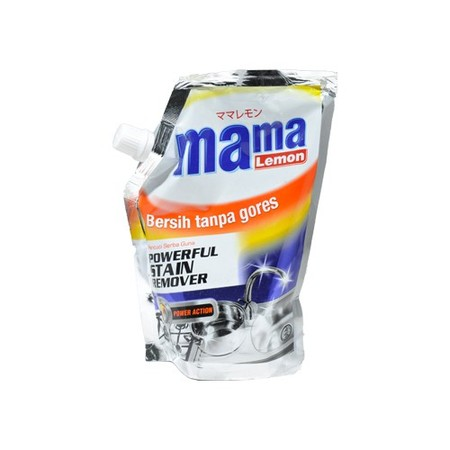 Mama Lemon Dengan Wangi Jeruk Nipis Adalah Cairan Pencuci Piring Dengan Formula Mineral Anti Lemak Dengan Aroma Menyegarkan Jeruk Nipis Yang Dahsyat Mengangkat Lemak Dan Efektif Menghilangkan Bau Amis Di Peralatan Makan Dan Masak Bahkan Yang Terbuat Dari