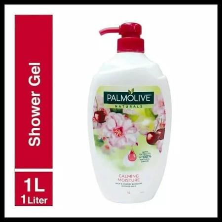 merupakan sabun mandi yang membuat kulit lebih lembut dan halus serta menggunakan bahan-bahan alami terbaik pH balanced yang sesuai untuk kulit.
