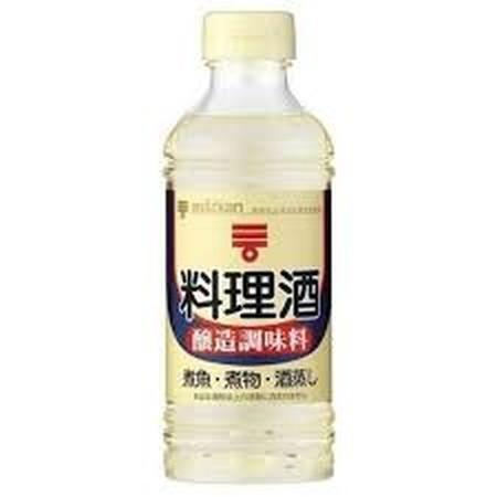 japanese sake cooking wine arak masak jepang