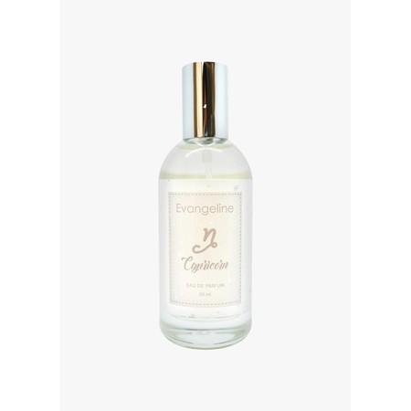 EVANGELINE EDP 50ml merupakan parfume unggulan dari Evangeline yang dapat Anda gunakan setiap hari. Parfume ini memiliki wangi yang lebih segar, mampu meningkatkan kepercayaan diri Anda saat beraktivitas. Parfume ini hadir dalam kemasan yang lebih mewah d