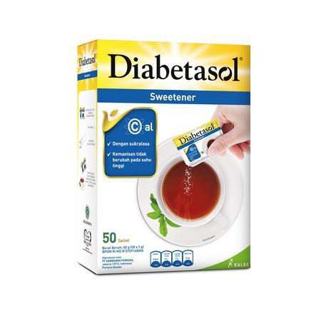 Produk Nutrisi Khusus Diabetesi. Mengandung Vitadigest Sebagai Sumber Asupan Nutrisi Lengkap Dan Seimbang, Serta Indeks Glikemik Rendah Yang Senantiasa Membantu Menstabilkan Kadar Gula Darah.