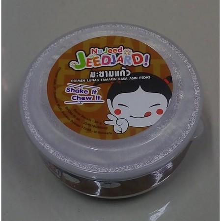 Soft Candy Tamarind