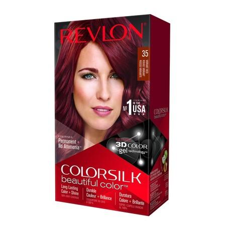 Pewarna rambut Formulasi bebas amonia dengan kelembutan yang tinggi dan warna tahan lama Mengandung conditioner yang kaya vitamin Memberi nutrisi bagian dari dalam dan luar rambut agar tetap berkilau, bercahaya, tetap sehat dengan kondisi yang lebih baik