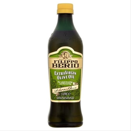 Exquisitely Balanced, This Versatile Olive Oil Can Be Used To Enhance The True Flavor Of Any Dish.