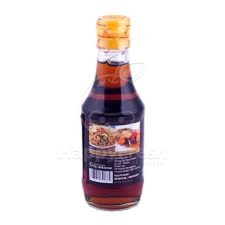 My Taste Fish sauce / Minyak Ikan 200 ML