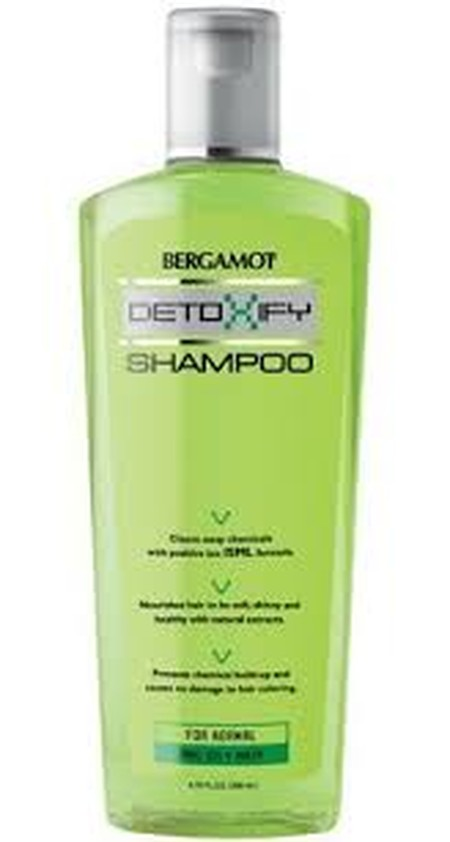 An Innovative And Gentle Shampoo, Specially Formulated To Remove Harmful Chemicals From Hair. Its Clear, Pure Formula Lets You Shampoo As Often As You Like. It Washes Off Chemicals Such As Chlorine, And Hair Styling Products Like Gel, Spray, Mousse Etc.