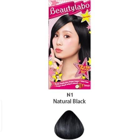 Beautylabo Hair Color Yang Dikenal Dengan Sebutan Beautylabo Merupakan Produk Pewarna Rambut Dari Jepang Yang Memberikan Pilihan Warna-Warna Fashion (Warna Terang) Yang Sesuai Dengan Kepribadian Anda.  Memungkinkan Anda Untuk Menggunakan Produk Secara P