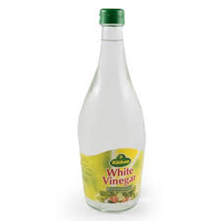 Kuhne White Vinegar [750 Ml] Adalah Cuka Yang Cocok Dijadikan Sebagai Tambahan Bumbu Pada Berbagai Bahan Masakan Seperti Daging, Seafood, Ataupun Salad. Dengan Menggunakannya, Rasa Masakan Yang Anda Olah Akan Terasa Lebih Segar.