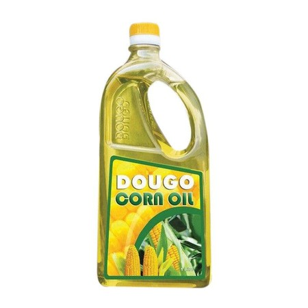 Dougo Corn Oil 1000Ml Is Well Known For Its Reputation For High Quality Products