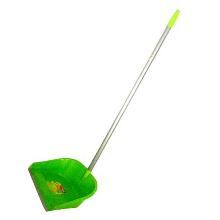 Scotch Brite pengki id-44** Pengki plastik untuk membersihkan sampah Terbuat dari plastik Awet dan Tahan Lama Tahan Terhadap Panas
