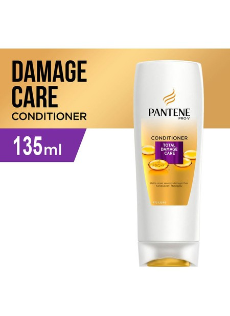 Pantene Cond Total Damage Care 165Ml