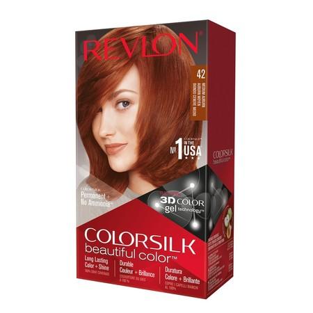 Kualitas warna yang tahan lama meresap merata dari pangkal hingga ke ujung rambut akan mengubah penampilan Anda secara drastis sehingga Anda akan merasa seperti lahir kembali.