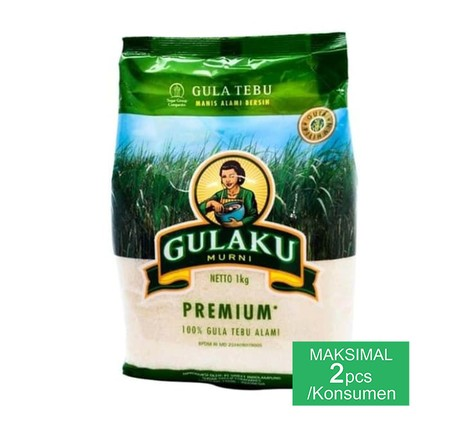 Sugar Cane Made Form Selected Ingredients, High Quality Processed That Produced The Best Crystal Sugar  Premium Sugar, White Sugar Production Of National Quality Is Whiter And Clearer, And Is Produced From Natural Sugar Cane Directly From The Plantation.