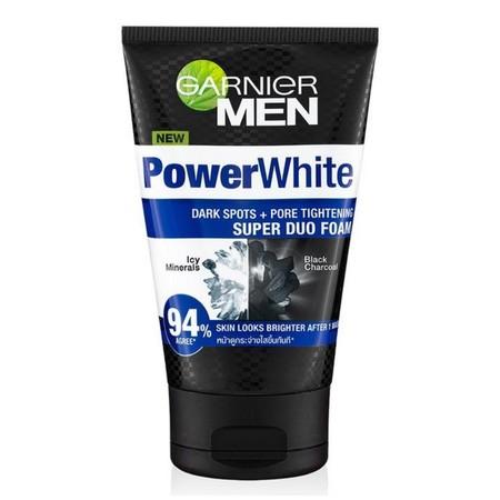 Sabun Pembersih Wajah Untuk Pria Yang Sangat Mencerahkan Kulit
