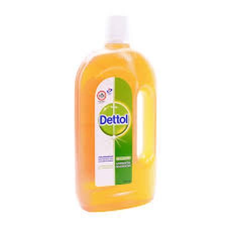 Dettol Antiseptic Liquid Merupakan Antiseptik Cair Serbaguna Yang Berfungsi Untuk Melindungi Keluarga Dari Kuman Penyakit. Dan Juga Dapat Membantu Melindungi Tubuh Dari Infeksi. Serta Dapat Membunuh 100 Kuman Penyebab Penyakit (Di Air, Perabot Dapur Dan C