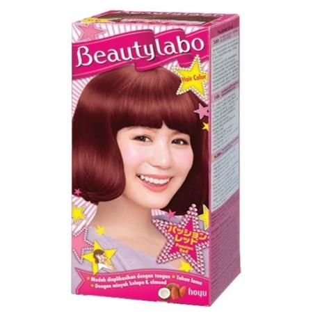 Produk dari Hoyu, Bigen Silk Touch yang disebut SILK TOUCH menonjolkan kecantikan Asia anda karena SILK TOUCH diciptakan khusus untuk rambut orang Asia yang berbeda dengan rambut orang Eropa.