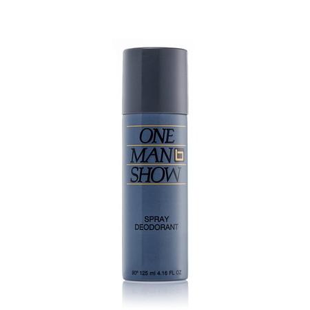 merupakan deodorant spray yang memiliki aroma fresh sehingga dapat meningkatkan kepercayaan diri setiap pria yang menggunakannya, serta dapat memberikan aroma khas bagi pria sehingga cocok untuk digunakan dalam aktifitas sehari-hari dan membuat Anda meras