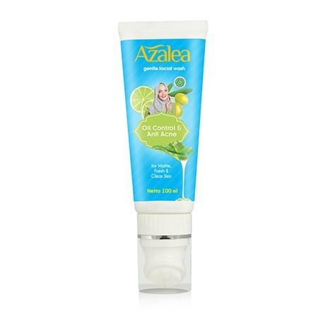 Diperkaya dengan VB3 Radiant Agent untuk kulit cerah bersinar alami.