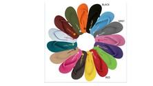 Slipper Ando adalah Alas kaki Wanita berbahan karet yang lentur dan nyaman untuk keperluan sehari hari dengan warna yg menarik, size 36-40