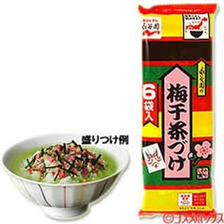Nagatanien ochazuke nori isi 4 sachet 24 Gr Bumbu rumput laut bubuk isi 4 sachet 6 gr Cara penyajian : 1. Masukan bumbu rumput laut ke dalam mangkok  2. Rendam dengan air hangat 150 ml