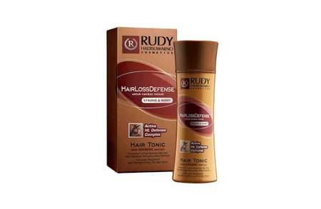 Menjaga kekuatan dan menutrisi akar rambut dengan kombinasi ekstrak Ginseng dan Active HL Defense Complex agar tetap kuat, bercahaya dan menstimulasi pertumbuhan rambut.  Manfaat :  Menutrisi akar rambut agar tetap kuat berkilau dan mengurangi kerontokan