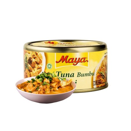 Maya Tuna Cury 185 Grmaya Has Been Acknowledged Both By The Local And International Quality Institutions Including Us Fda(Food And Drug Administration), Cfia(Canadian Food Inspection Agency) And European Union. Our Quality Assurance Starts By Making Sure