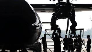 Asosiasi Maskapai Bongkar Praktik Pungutan di Bandara Militer