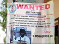 Bom Bunuh Diri dalam Bus Nigeria Tewaskan Empat Orang