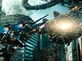 Penonton Film di Asia Menyalip Amerika