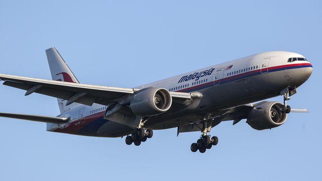Hingga akhir Oktober ini, Malaysia sudah mengucurkan dana 231,45 juta ringgit atau setara Rp735,4 miliar untuk mencari MH370 yang hilang sejak tahun lalu.