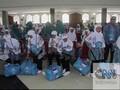 Berpaspor Ilegal, Arab Saudi Serahkan 700 WNI ke Filipina