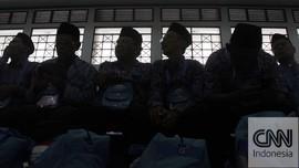 Menlu Kirim Tim ke Manila Jelang Kepulangan 700 Jemaah Haji