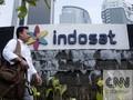 Walau Rumit, Indosat Berharap Uji Teknis Balon Google Sukses