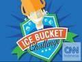 Inspirator Ice Bucket Challenge Wafat, Kenali ALS Lebih Jauh