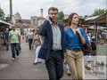 Pierce Brosnan Merasa Kosong Setelah James Bond