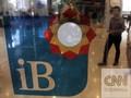 Bank Syariah Tongpes 'Haram' Bagi-bagi Bonus