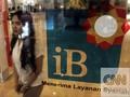 Omnibus Law, Asing Tak Bisa Dirikan Bank Syariah di RI