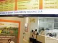 Laba Bank Danamon Rp632 Miliar pada Kuartal III 2020