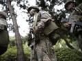 Korut Murka Karena AS-Korsel Gelar Latihan Perang Lagi