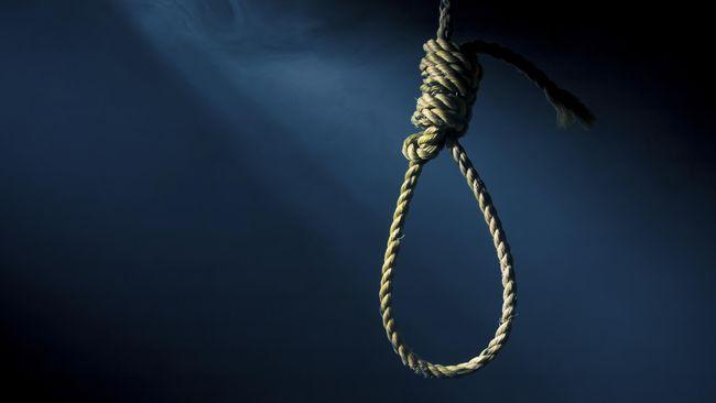 Wanita dan orang dengan bipolar menjadi pihak yang paling sering berupaya untuk bunuh diri. Apa penyebabnya?